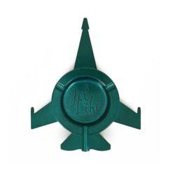 Official JetLife Ashtray   ג'ט-לייף מאפרה רשמית
