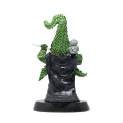 "Harry Pothead Figurine | פסלון ""הארי פוטר"""