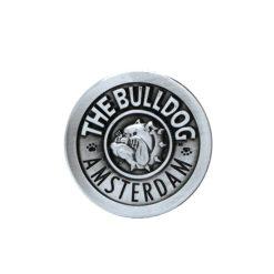 "The Bulldog 50mm Metal Grinder | הבולדוג גורס מתכת 50 מ""מ"