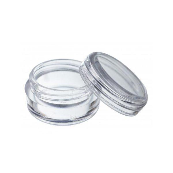 ABV Container | כלי לאחסון אבקנים