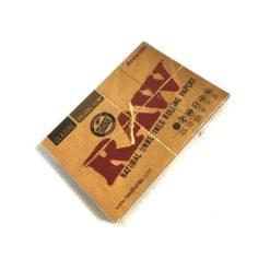 Raw Playing Cards | רו חפיסת קלפים