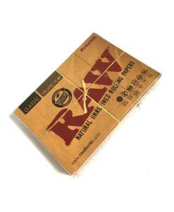 Raw Playing Cards   רו חפיסת קלפים