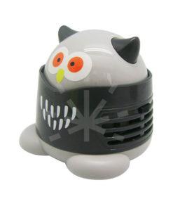 Owl Desk Cleaner   שואב ינשוף