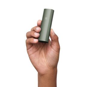 וופורייזר פאקס 3 ערכת בסיס | Pax 3 Vaporizer Basic Kit