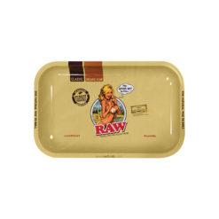 RAW Small Tray - Sexy | רו מגש קטן - סקסי