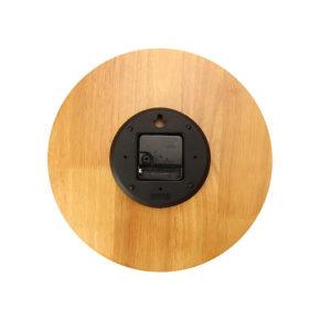 RAW Clock   רו שעון קיר