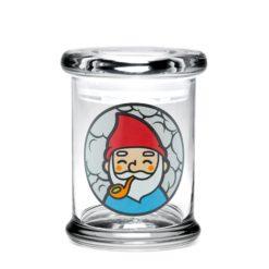 Medium Pop-Top - Gnome   צנצנת פופ-טופ M - גמד