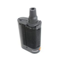 Mighty \ Crafty WaterPipe Adapter | מייטי / קראפטי מתאם למקטרת מים