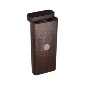 Dynavap DYNASTASH XL | דיינאוואפ - כלי אחסון גדול מעץ