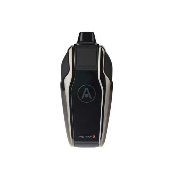 Atmos Astra 2 Vaporizer | וופורייזר אטמוס אסטרה 2