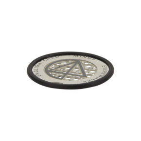 DaVinci Grinder Coin | מטבע גריינדר דה וינצ'י