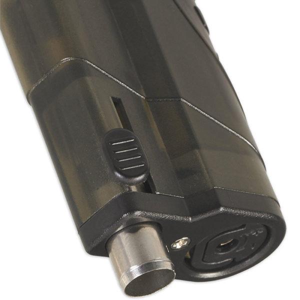 Vertigo Lighter - Stinger | מצית טורבו