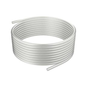 VOLCANO HYBRID Tube Reel, 10 M | צינור באורך 10 מטר