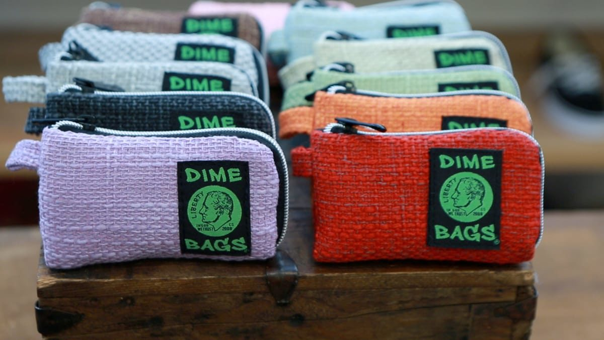 Dime-bags-padded-pouch-נרתיק-מרופד