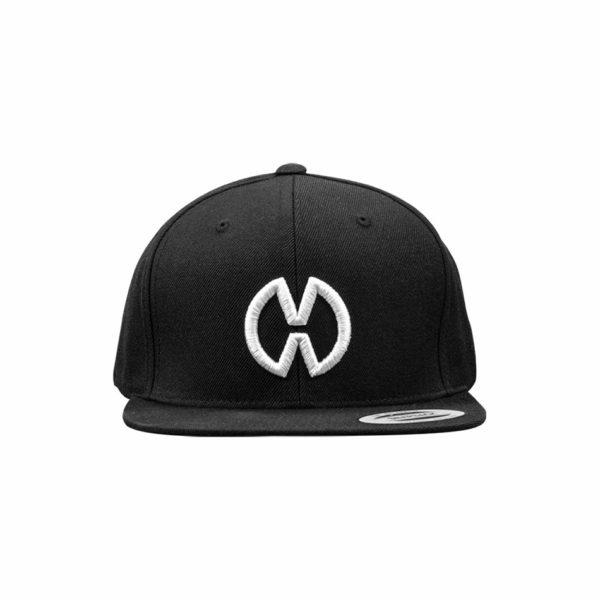 כובע סטורז