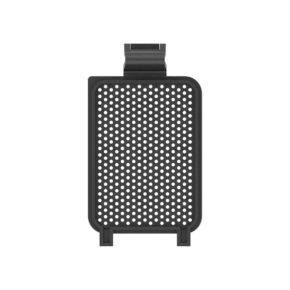 VOLCANO HYBRID Air Filter cap | מכסה למסנן אוויר לוולקנו הייבריד