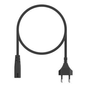 VOLCANO HYBRID Power Cord | כבל חשמל לוולקנו הייבריד