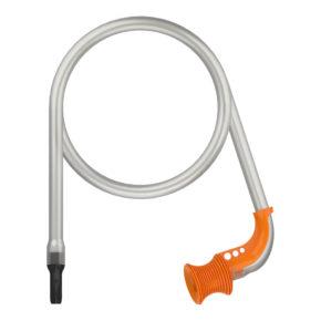 VOLCANO HYBRID Tube Kit | מערכת צינור