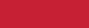 אומרטה לוגו