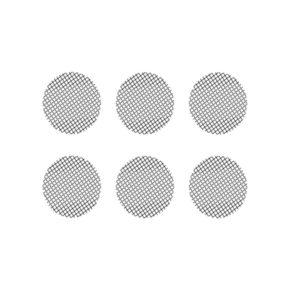 Coarse Screen Set, small | סט רשתות רחבות - קטן