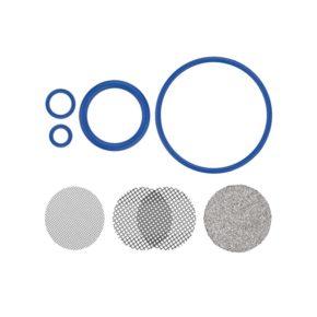 MIGHTY - Basic Wear & Tear Set | סט תחזוקה בסיסי מייטי