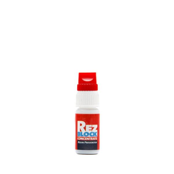 RezBlock Mini | רז בלוק מיני