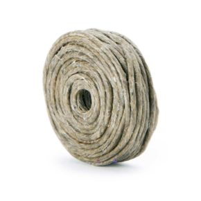 I-Tal Hemp Wick - 12FT | המפוויק 3.65מ