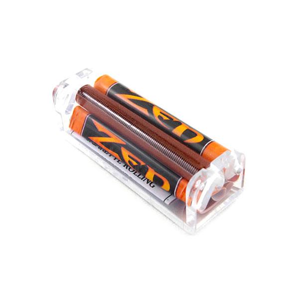 Zen 70mm | זן מכשיר גלגול קטן