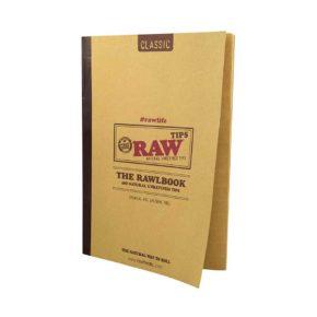 RAWlbook 480 Tips | רו ספר פילטרים