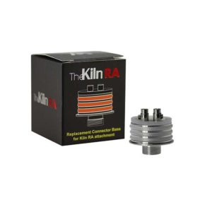Atmos Kiln RA Chamber Connector Base | קונקטור אטמוס קילן