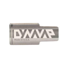 Dynavap VapCap M 2020 Vaporizer | וופורייזר דיינאוואפ
