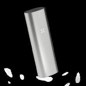 pax-3-silver-vaporizer