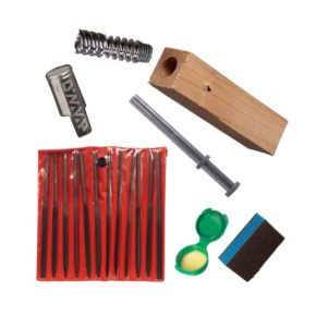 Dynavap - Maker's Kit | דיינאוואפ - ערכת הכנה