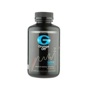 נוזל ניקוי גראנג' אוף | Grunge Off 450ml