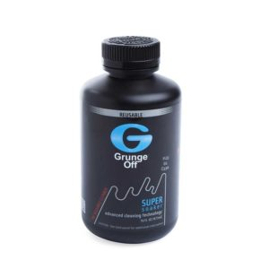 Grunge Off 450ml | גראנג' אוף