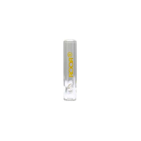פילטר זכוכית רור | ROOR Glass Tip
