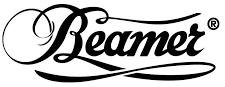 Beamer Company