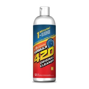 נוזל ניקוי | Formula 420 - Original Cleaner