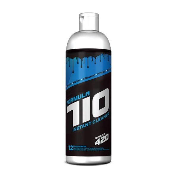 נוזל ניקוי | Formula 710 - Instant Cleaner