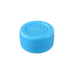 אחסון סיליקון קטן | NoGoo Nonstick Container