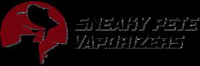 SneakyPete Vaporizer
