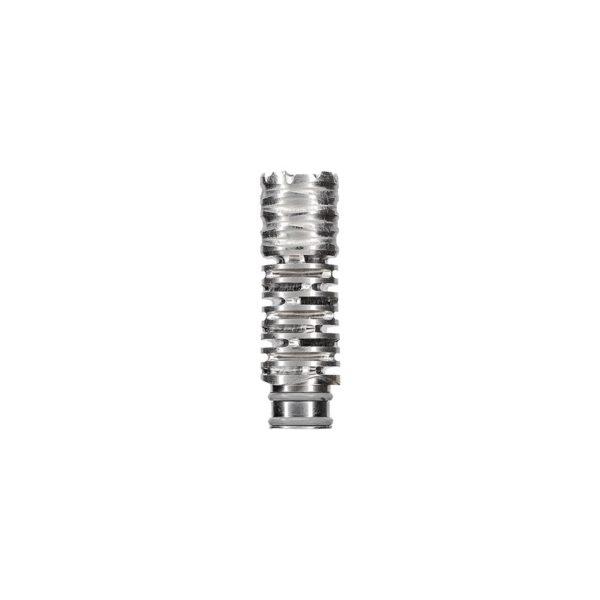 אומניוואפ טיטניום XL | Dynavap The Omni 2021 Vaporizer