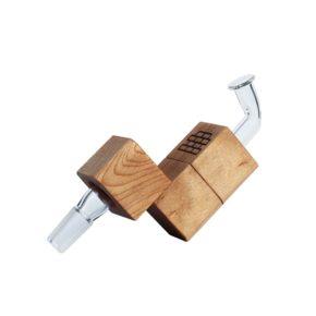 סטיקי בריק - פליפ בריק | Sticky Brick - Flip Brick