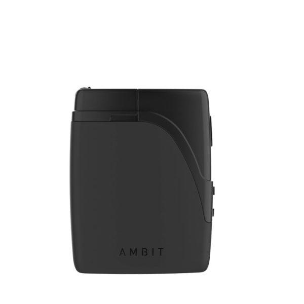 וופורייזר אמביט | Ambit Vaporizer