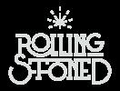 ROLLING_STONED_LOGO_TRANS white
