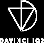 וופורייזר IQ2 לוגו