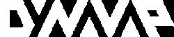 dynavap-logo-png